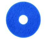 Синий пад (средне жесткий)